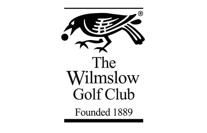 Schools for Kenya Golf Day Thursday June 4th 2020 at Wilmslow Golf Club